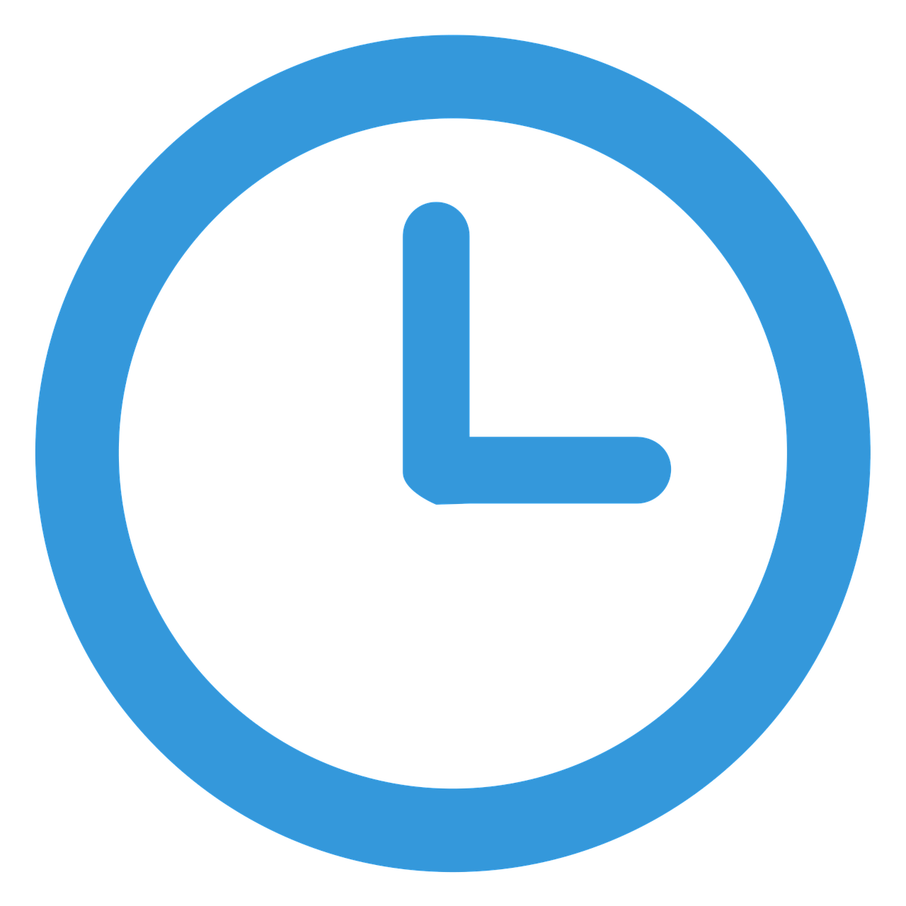 icon, symbol, design